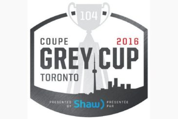 104thgreycup