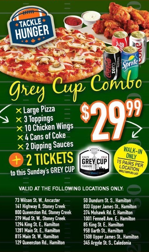 pizza-pizza-grey-cup