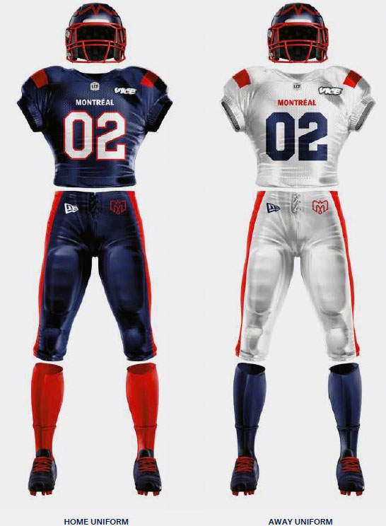 Montreal-Alouettes-Uniforms-2019-New
